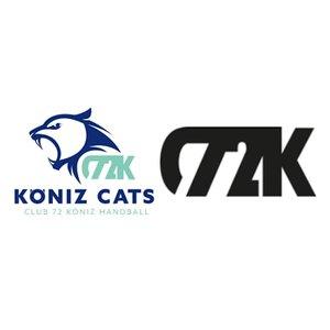 Köniz CATS / Club 72 Köniz