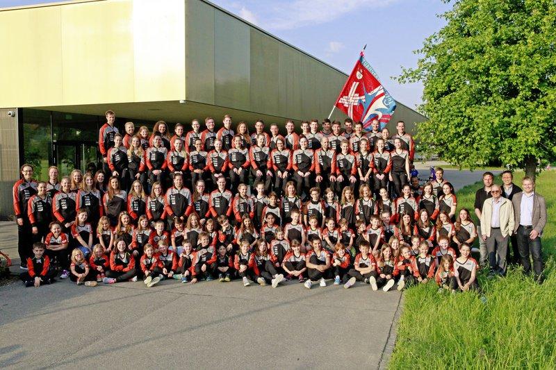 Turnverein STV Reiden