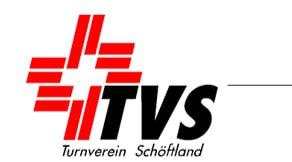 Turnverein Schöftland