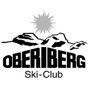 Skiclub Oberiberg