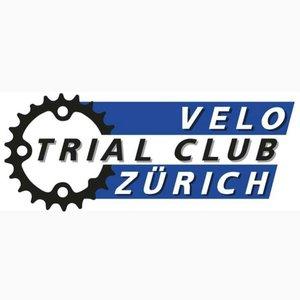 Velotrialclub Zürich VTCZ