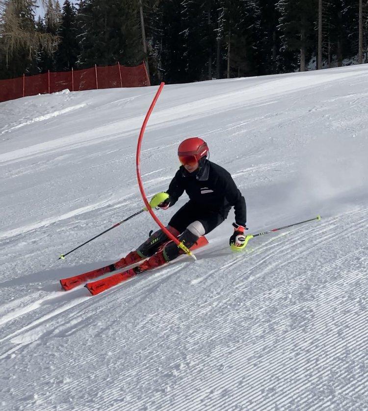 RLZ Prättigau Ski Alpin
