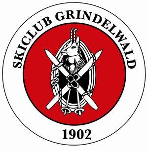 Skiclub Grindelwald