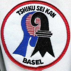 Tshiku Seit Kan Kendo Club