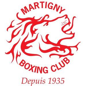 Boxing Club Martigny