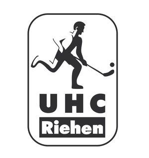 UHC Riehen