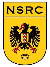 NSRC Neuchâtel Sport Rugby Club