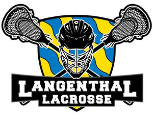 Langenthal Lacrosse