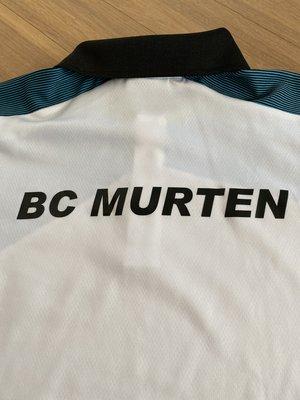 Badminton Club Murten