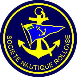 Société Nautique Rolloise