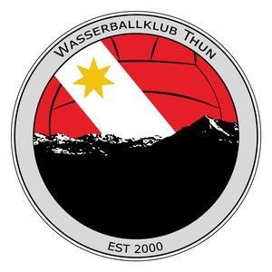 Wasserballklub Thun
