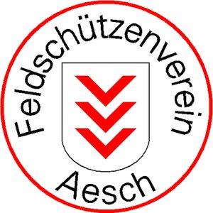 Feldschützenverein Aesch ZH