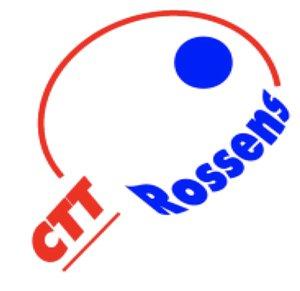 Club de Tennis de Table Rossens
