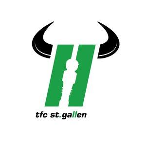 Tischfussballclub St. Gallen