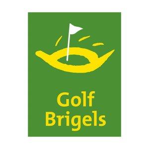 Golf Club Brigels Junioren
