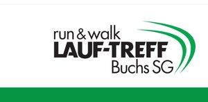 Lauf-Treff Buchs SG