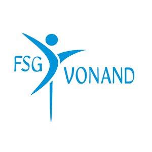 FSG-Yvonand