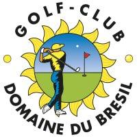 Golf Club Domaine du Brésil