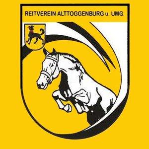 Reitverein Alttoggenburg