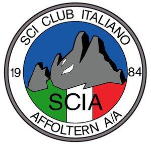 Scia Ski club Affoltern am Albis