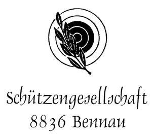 Schützengesellschaft Bennau