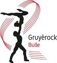 Gruyèrock Bulle