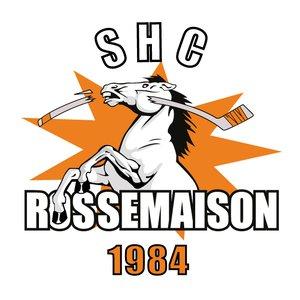 SHC Rossemaison