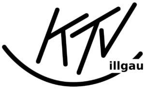 KTV Illgau