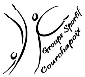 Groupe Sportif Courchapoix