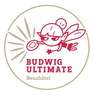 Budwig Ultimate Neuchâtel