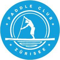 Paddle Club Zürisee