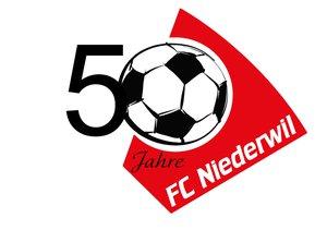 FC Niederwil SG