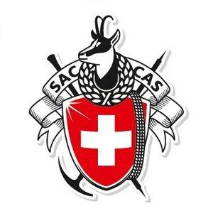 SAC Sektion Oberaargau