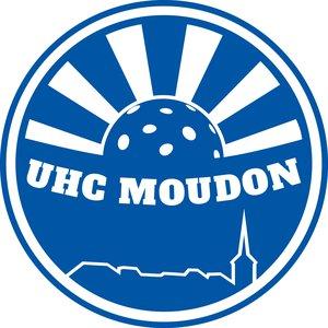 UHC Moudon