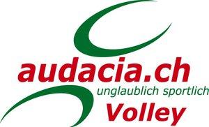 Audacia Hochdorf Volleyball
