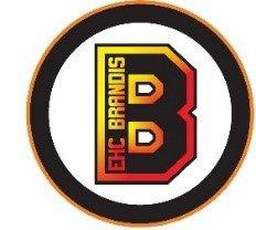 EHC Brandis