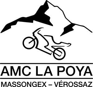 Auto-Moto Club La Poya Massongex-Vérossaz