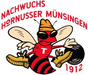Hornussergesellschaft Münsingen