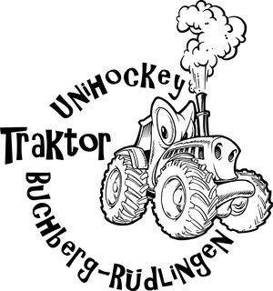 UHT Traktor Buchberg-Rüdlingen
