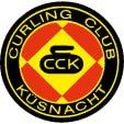 Curling Club Küsnacht