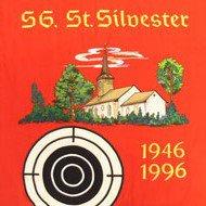 Schützengesellschaft St. Silvester