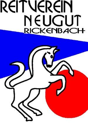 Reitverein Neugut, Rickenbach