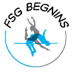 FSG Begnins