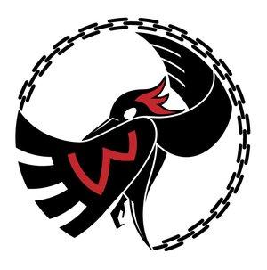 Woodpeckers Sursee