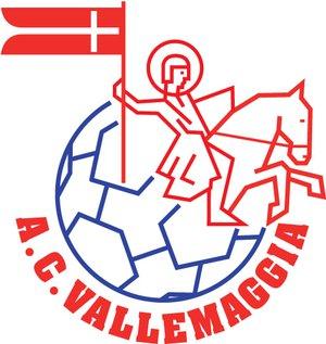 Associazione Calcio Vallemaggia