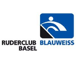 Ruderclub Blauweiss Basel