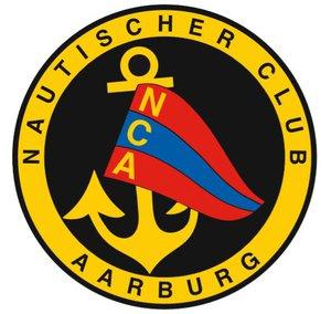 Nautischer Club Aarburg