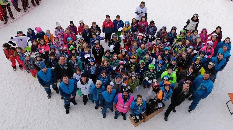 Skiclub Buchs