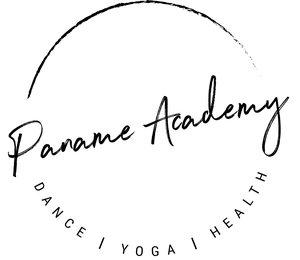 Paname Academy