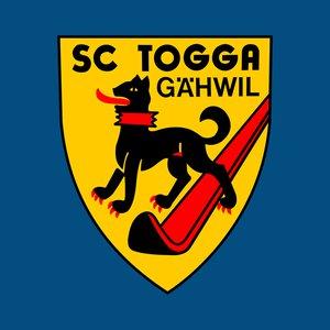 SC Togga